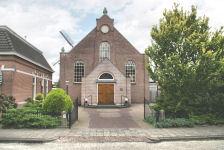 Centrumkerk