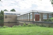 Ichthuskerk